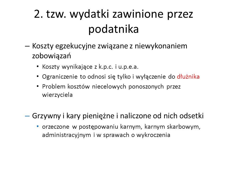 2.tzw.