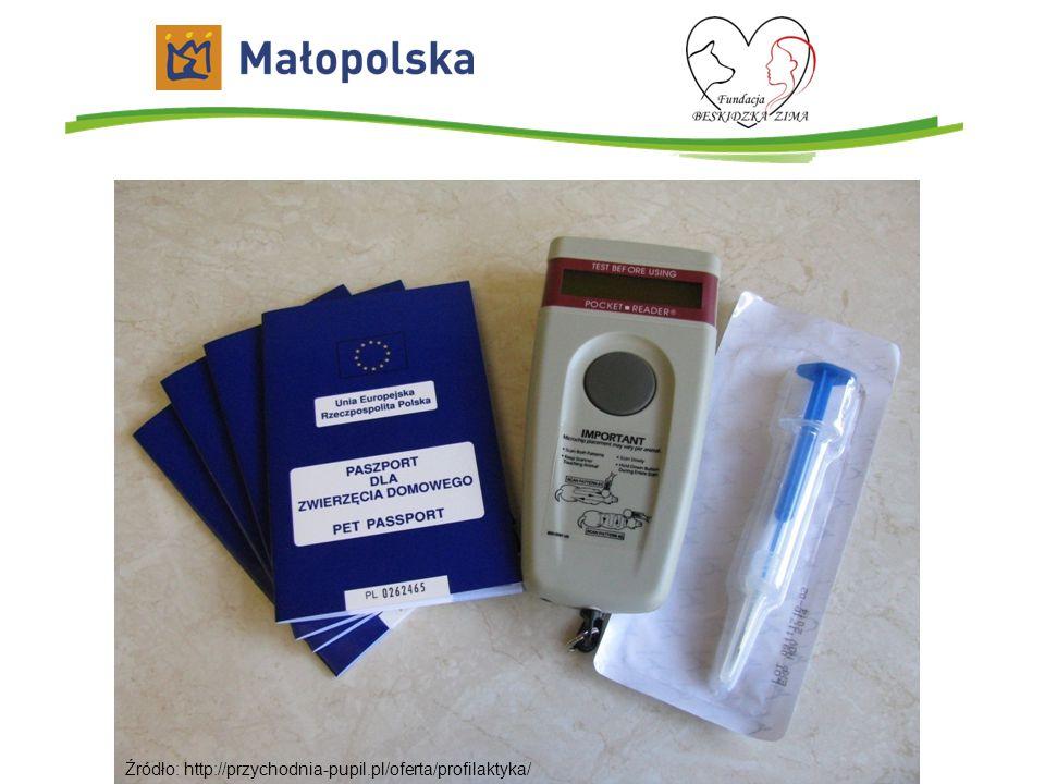 Źródło: http://przychodnia-pupil.pl/oferta/profilaktyka/