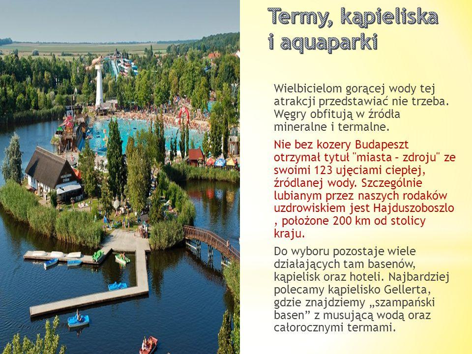 Na pograniczu węgiersko- słowackim, w północnej części Węgier, warto odwiedzić Park Narodowy Krasu Węgierskiego. Nietuzinkowe miejsce to przede wszys