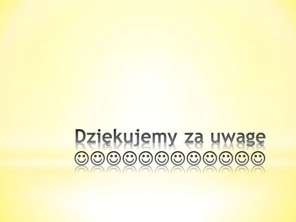 8.Kraj ten zamieszkuje około 20 000 Polaków. 9.Najwyższym szczytem jest Kékes, 1014 m n.p.m. 10.Ustrój polityczny - republika. 11.W Győr jest najwięks