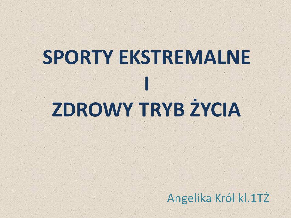 Źródła: http://www.aktywniepozdrowie.pl/n/1141- niezbdne-nienasycone-kwasy-tuszczowe-nnkt- egzogenne-kwasy-tuszczowe http://www.aktywniepozdrowie.pl/n/1141- niezbdne-nienasycone-kwasy-tuszczowe-nnkt- egzogenne-kwasy-tuszczowe http://www.fitnow.pl/pl/3/626/643/9- najbardziej-ekstremalnych-sportow http://www.fitnow.pl/pl/3/626/643/9- najbardziej-ekstremalnych-sportow http://pl.wikipedia.org http://www.zdrowotne.pl/senior/zyj- zdrowo/dieta/532-zasady-racjonalnego-ywienia- http://www.zdrowotne.pl/senior/zyj- zdrowo/dieta/532-zasady-racjonalnego-ywienia- https://www.google.pl