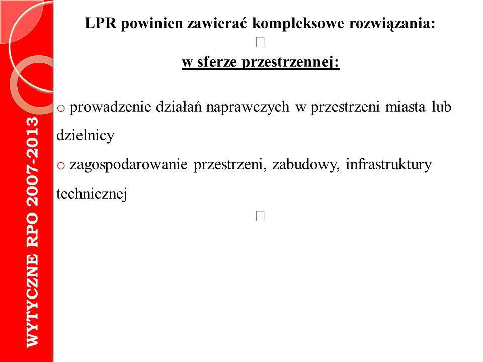 Zduńska Wola kamienica Plac Wolności 6