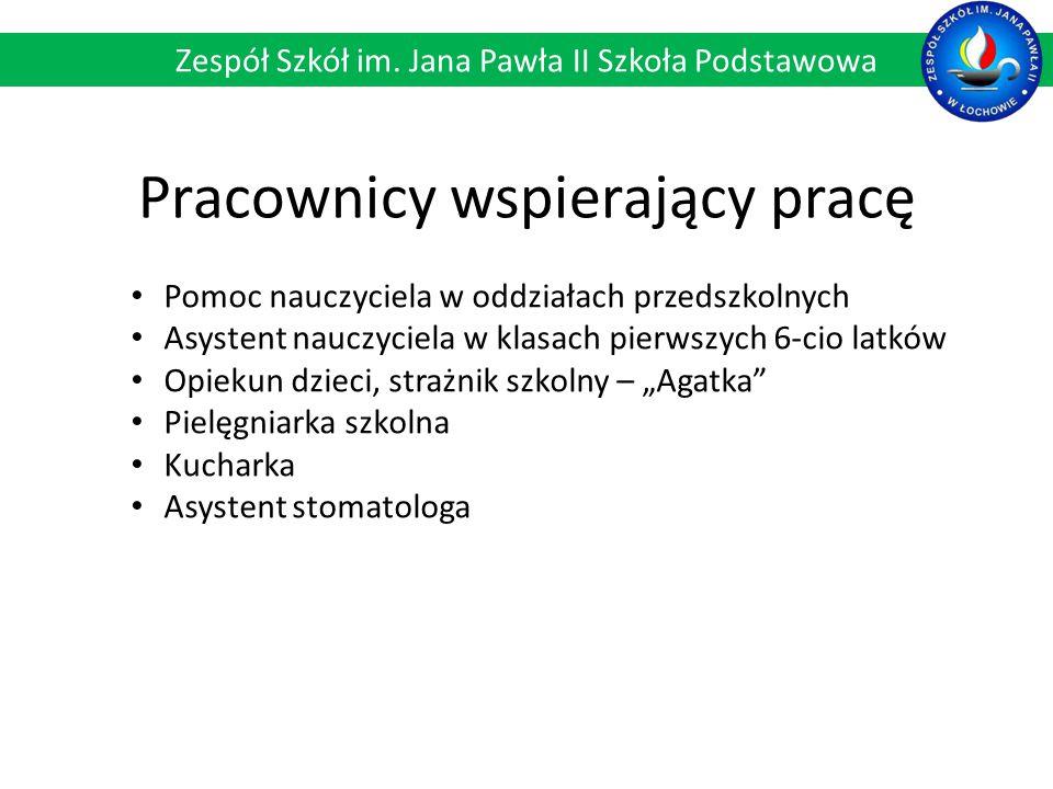 Lista osiągnięć uczniów klas 1-3 w roku szkolnym 2013/2014 Lista osiągnięć uczniów klas 1-3 w roku szkolnym 2013/2014 Zespół Szkół im.
