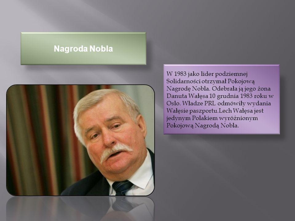 Okrągły Stół Wałęsa 31 sierpnia 1988 podczas spotkania z gen.