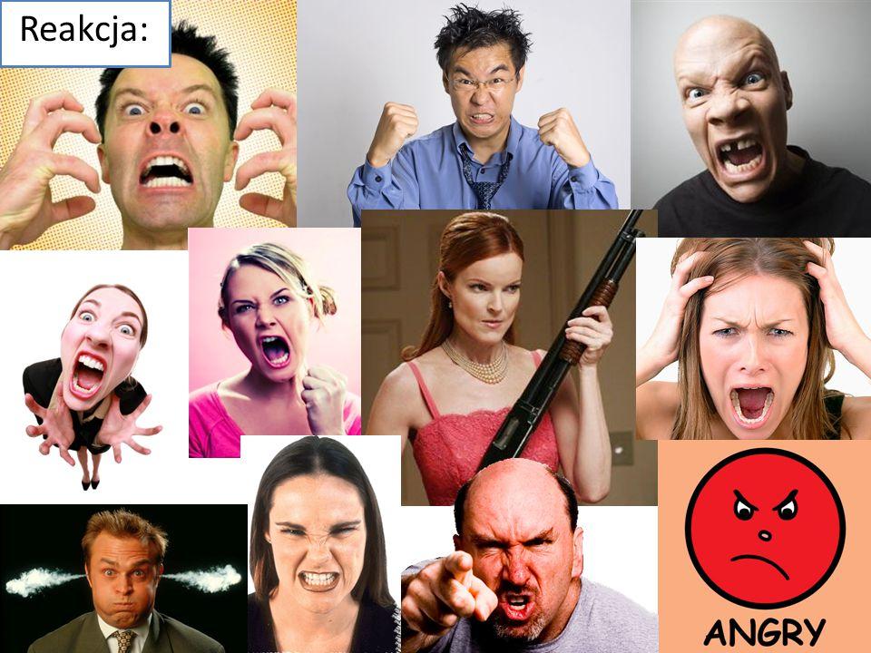 SYNDROM NAPIĘĆ SERIALOWYCH (SNS) Naukowcy wyodrębnili Jako przyczynę wielu stresów