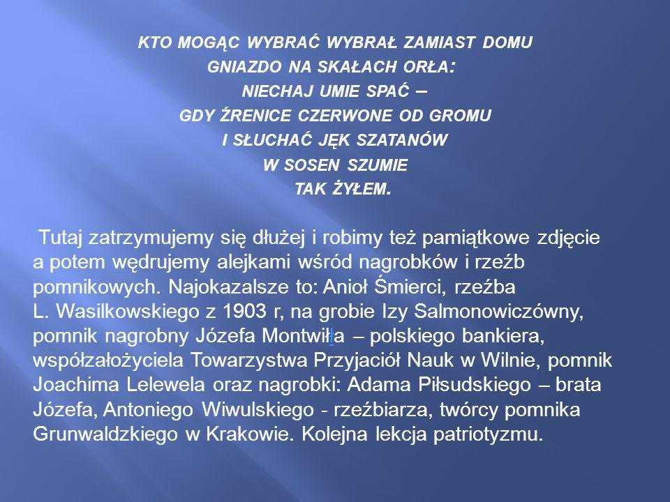 Dzisiaj niedziela i w Polsce II tura wyborów prezydenckich.