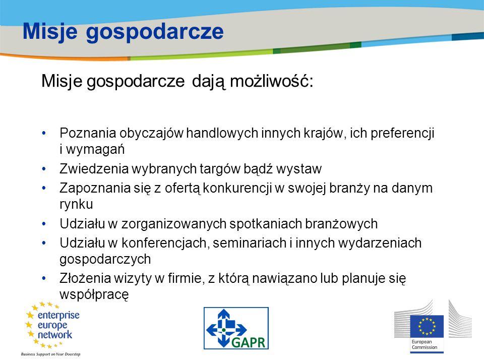Przydatne linki Enterprise Europe Network http://een.ec.europa.eu/ Enterprise Europe Network Polska http://www.een.org.pl/index.php/strona-glowna.html Krajowy Punkt Kontaktowy http://www.kpk.gov.pl/?page_id=17560 Participant Portal http://ec.europa.eu/research/participants/portal/desktop/en/home.html EASME https://ec.europa.eu/easme/en GAPR http://www.gapr.pl/