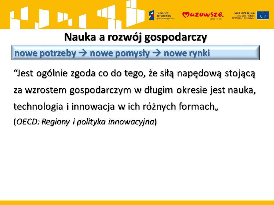 Oś Priorytetowa I, Działanie 1.1 Projekty preferowane: projekty ujęte w Polskiej Mapie Drogowej Infrastruktury Badawczej; projekty ujęte w Polskiej Mapie Drogowej Infrastruktury Badawczej; przedsięwzięcia w zakresie infrastruktury B+R charakteryzujące się możliwie wysokim stopniem współfinansowania ze źródeł prywatnych na etapie realizacji (w pierwszej kolejności) lub utrzymania inwestycji przedsięwzięcia w zakresie infrastruktury B+R charakteryzujące się możliwie wysokim stopniem współfinansowania ze źródeł prywatnych na etapie realizacji (w pierwszej kolejności) lub utrzymania inwestycji projekty realizowane w partnerstwie, pozwalające na wykorzystanie przez ośrodki subregionalne potencjału Warszawy; projekty realizowane w partnerstwie, pozwalające na wykorzystanie przez ośrodki subregionalne potencjału Warszawy; projekty promujące niskoemisyjność, oszczędność energii i efektywne wykorzystanie zasobów naturalnych.