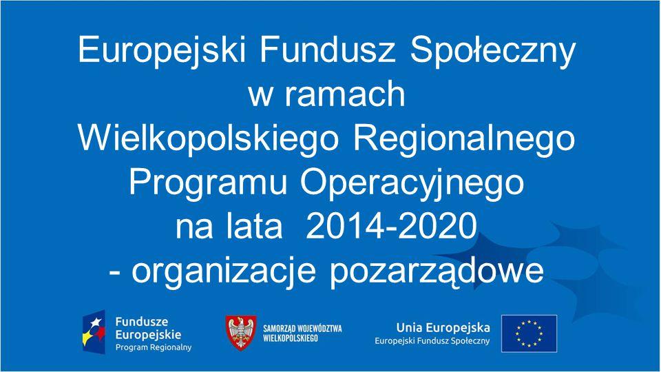 Projekty w ramach osi priorytetowych 6 i 7 WRPO 2014+