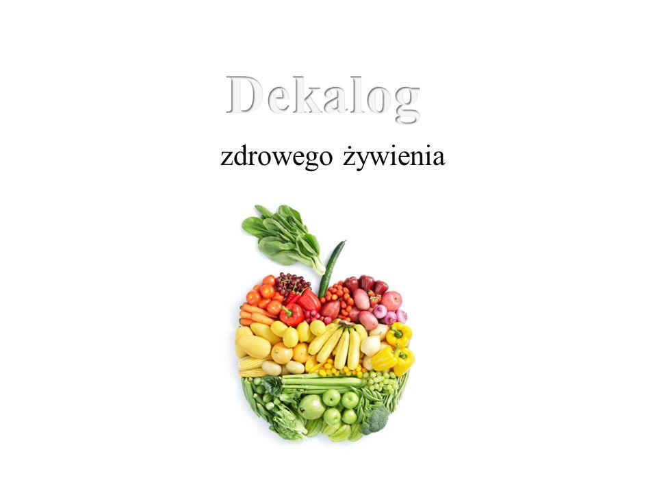 zdrowezywienie.w.interia.pl dieta.mp.pl sztukaodzywiania.pl gooogle grafika przygotowała: Nikola Król