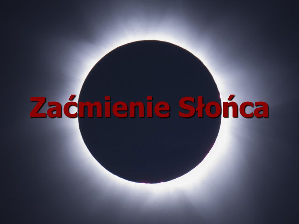 fot. Jan Stachowiak teleskop: Meade LT-6 filtr: folia Baadera (zdj. robione telefonem kom.)