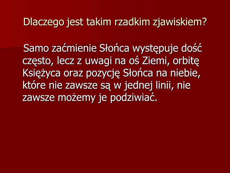 (art. z Panoramy Kruszwickiej)
