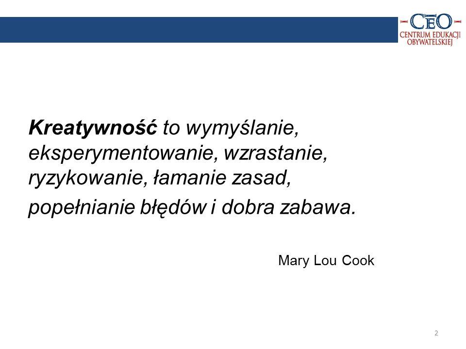 13 Źródła http://sukceslink.pl/post/26005484170 (28.04.2015),http://sukceslink.pl/post/26005484170 www.ceo.org.pl (24.03.2015),www.ceo.org.pl materiały o CEO: Agnieszka Paciorek, Judyta Ziętkowska, http://wartosci-zycia.org/Cytaty_,55.html (02.04.2015),http://wartosci-zycia.org/Cytaty_,55.html http://www.polityka.pl/tygodnikpolityka/nauka/1594757,1,czy- szkola-moze-czegos-nauczyc.read?print=true%201/6 ( 8.04.2015) http://www.polityka.pl/tygodnikpolityka/nauka/1594757,1,czy- szkola-moze-czegos-nauczyc.read?print=true%201/6 http://visible-learning.org/john-hattie/ ( 3.04.2015) http://visible-learning.org/john-hattie/