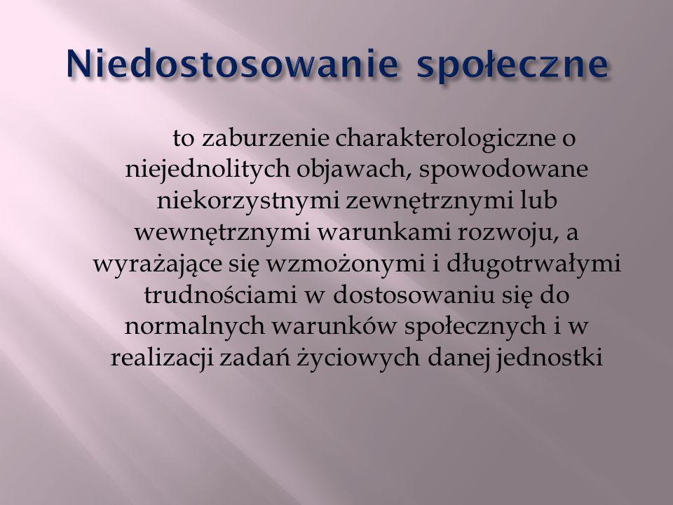 6 FAZ: 1.f.przedkontemplacyjna 2. f. kontemplacyjna 3.f.
