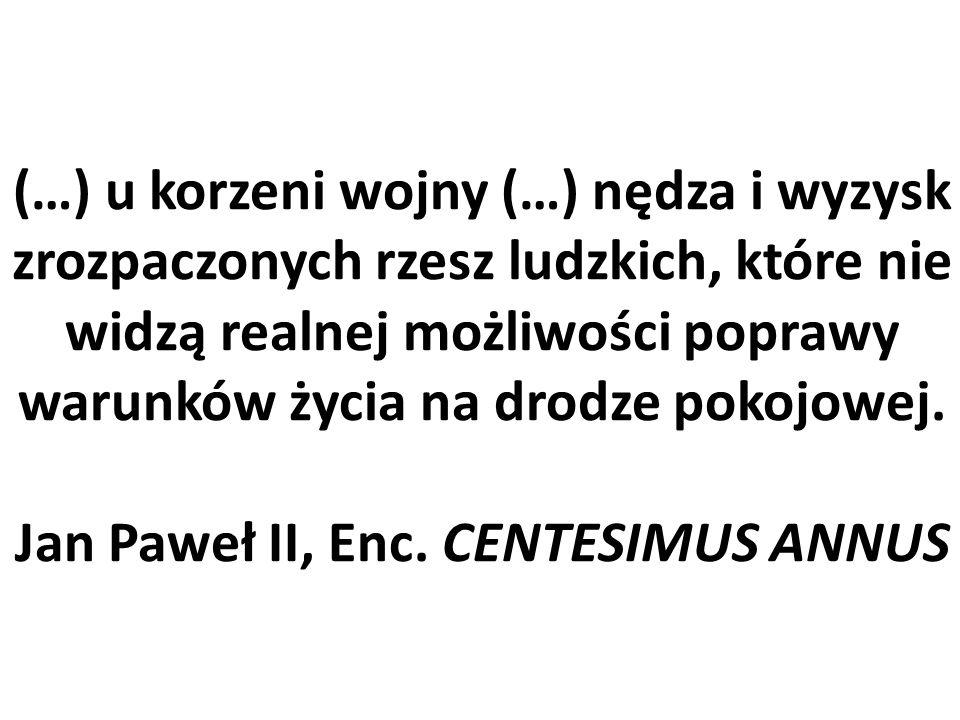 """Wyzysk a """"słuszna płaca Pracownik (…) będzie otrzymywał płacę wystarczającą mu na utrzymanie własne, żony i dzieci Leon XIII, Enc."""