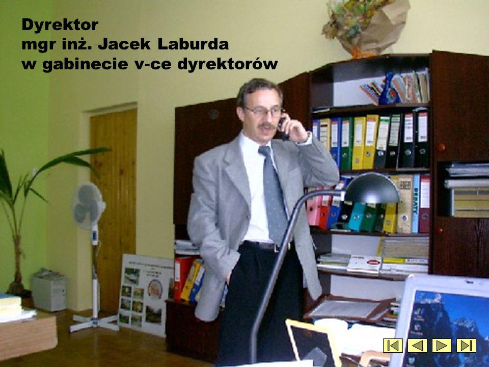 Rajd Mechanika 2002