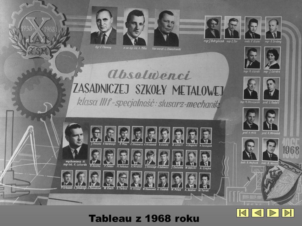 Maksymilian Papiorek i Kazimierz Laburda w wolnych chwilach oddają się pasji gry w szachy