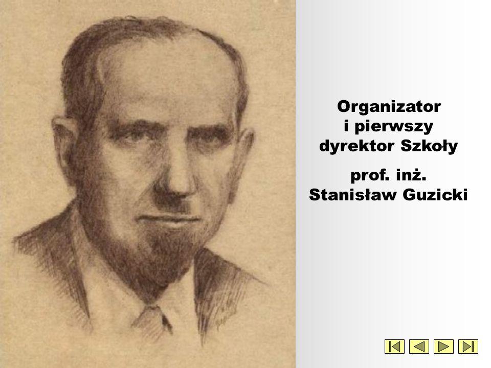 Dyrektor Jan Śpiewak