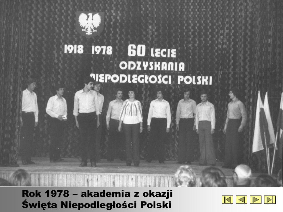 Tableau z 1975 roku