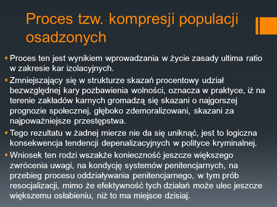 Proces tzw.