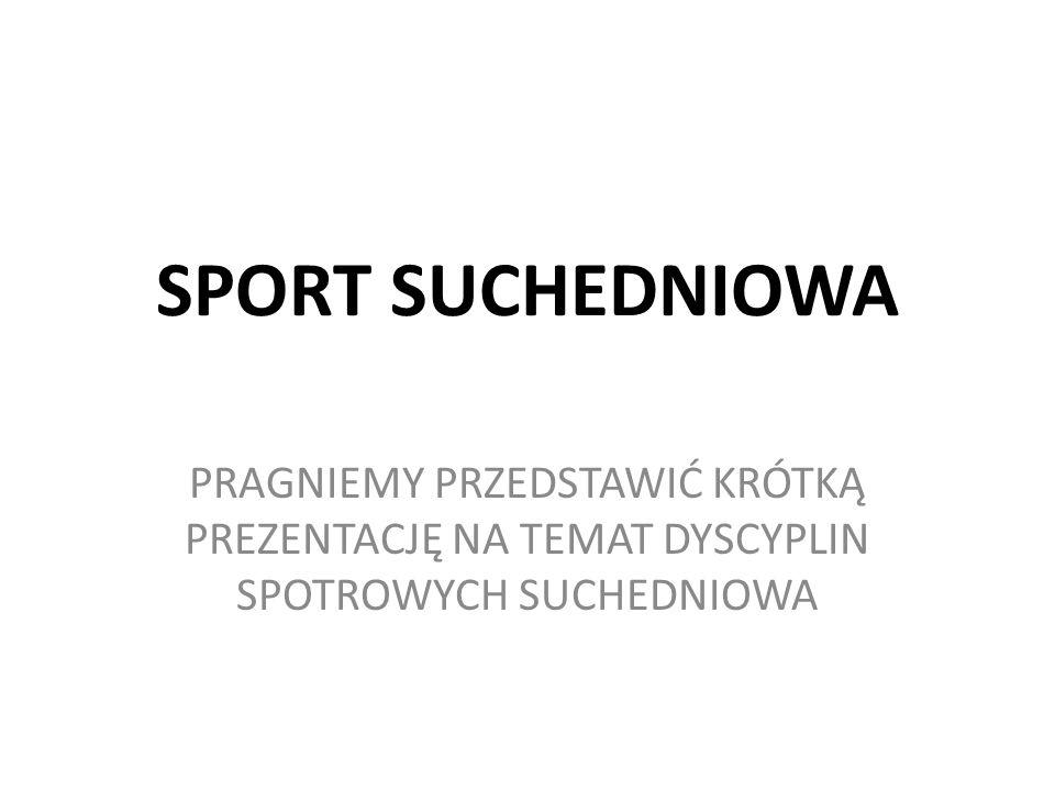 PIŁKA RĘCZNA Jako mieszkańcy ziemi Świętokrzyskiej chlubni jesteśmy z osiągnięć drużyny VIVE TARGI KIELCE.
