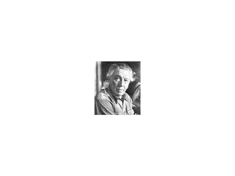 TRZY TYPY MALARSTWA SURREALISTYCZNEGO Figuratywny – łączenie przedmiotów w niespotykany sposób Salvador Dali, Rene Magritte, Paul Delvaux, Victor Brauner, Dorothea Tanning, Leonora Carrington Fantastyczny – tworzenie dziwnych przedmiotów Max Ernst, Yves Tanguy, Oskar Dominguez Abstrakcyjny – kreowanie nowej rzeczywistości Paul Klee, Joan Miro, Wolfgang Paalen, Max Ernst, Roberto Matta