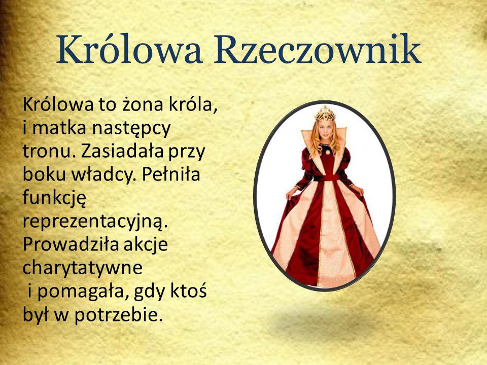 Rzeczownik Rzeczownik to odmienna część mowy..Odpowiada na pytania KTO.