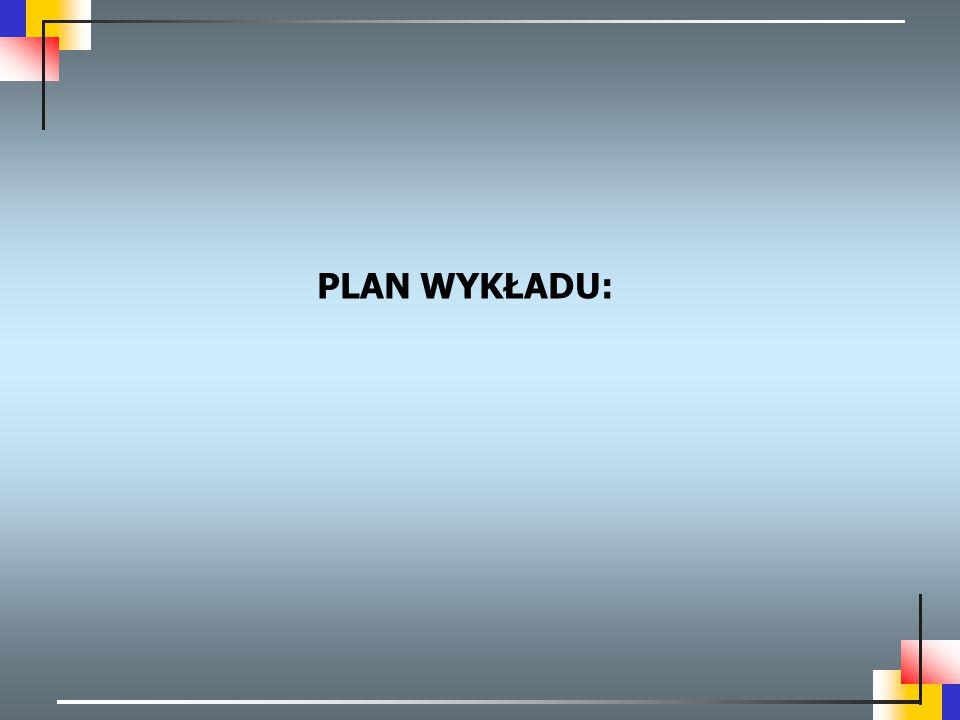 1.Cele nauczania języków obcych według zaleceń Rady Europy 2.Wczesnoszkolne nauczanie języków obcych w Polsce – podstawy prawne 3.Planowanie i organizacja nauczania języka obcego dzieci w młodszym wieku szkolnym 4.Koncepcja imersji/CLIL 5.Specyfika nauczania języka obcego w systemie kształcenia zintegrowanego 6.Ocenianie we wczesnoszkolnym nauczaniu języka obcego