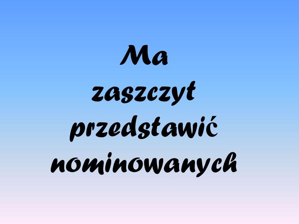 Wrocławska Akademia Sztuki i Wiedzy BudinpolekChodziarzEuropejczykNawigator Pracz Odrzański Młynarz Tumski Motocyklista