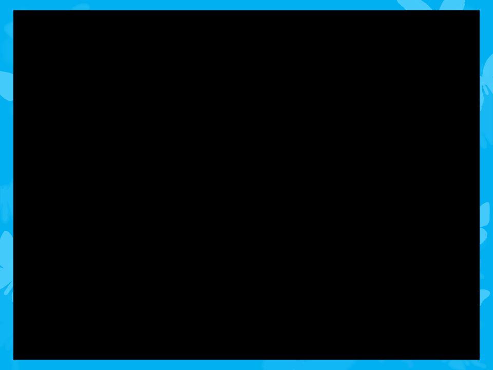 Pewnego dnia wybra ł y ś my si ę do przedszkola nr 77 znajduj ą cego si ę obok naszej szko ł y przy ulicy Brackiej 23. Chcia ł y ś my porozmawia ć z p