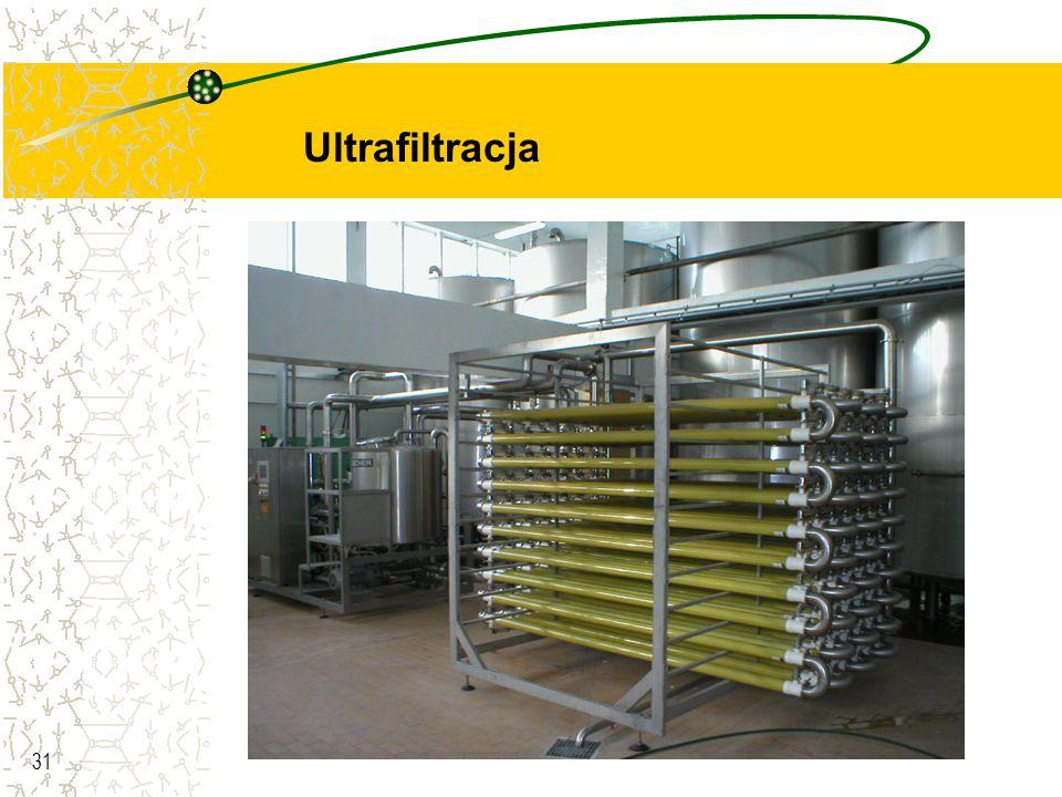 31 Ultrafiltracja