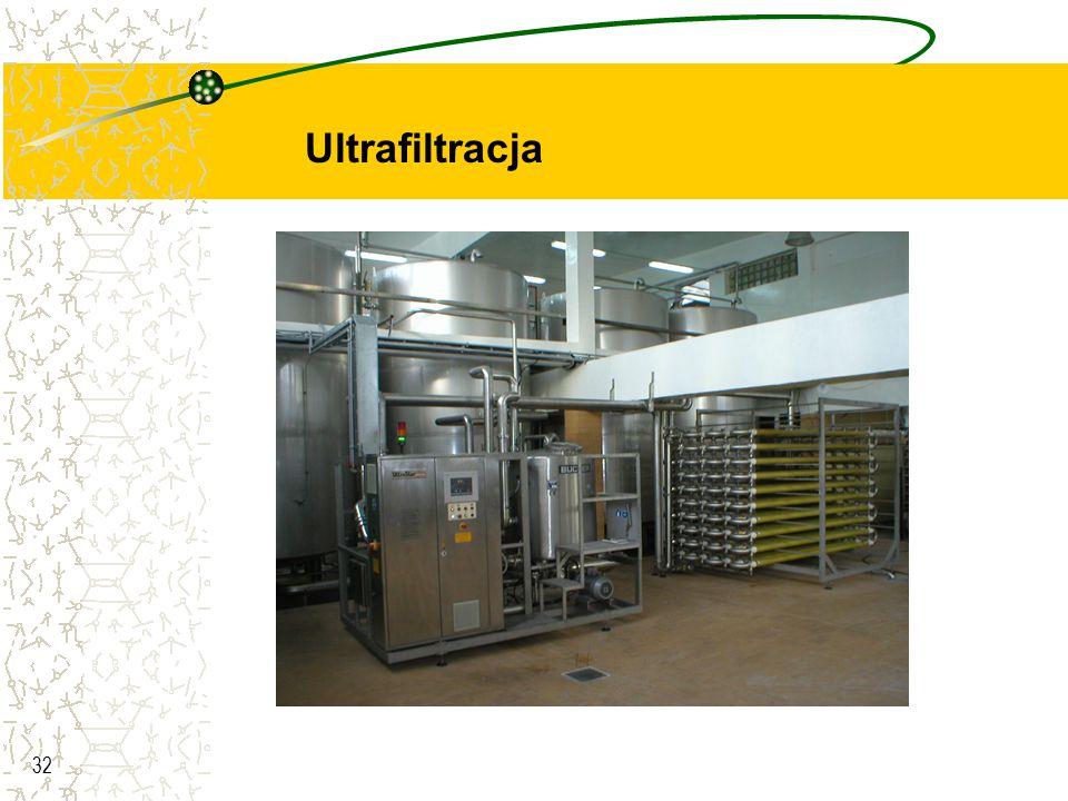 32 Ultrafiltracja