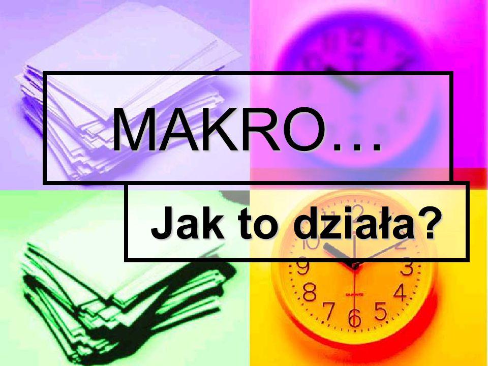 13.04.2007Paulina Błajet, Justyna Brzozowska WGiSR22 DZIĘKUJEMY Justynka Paulinka