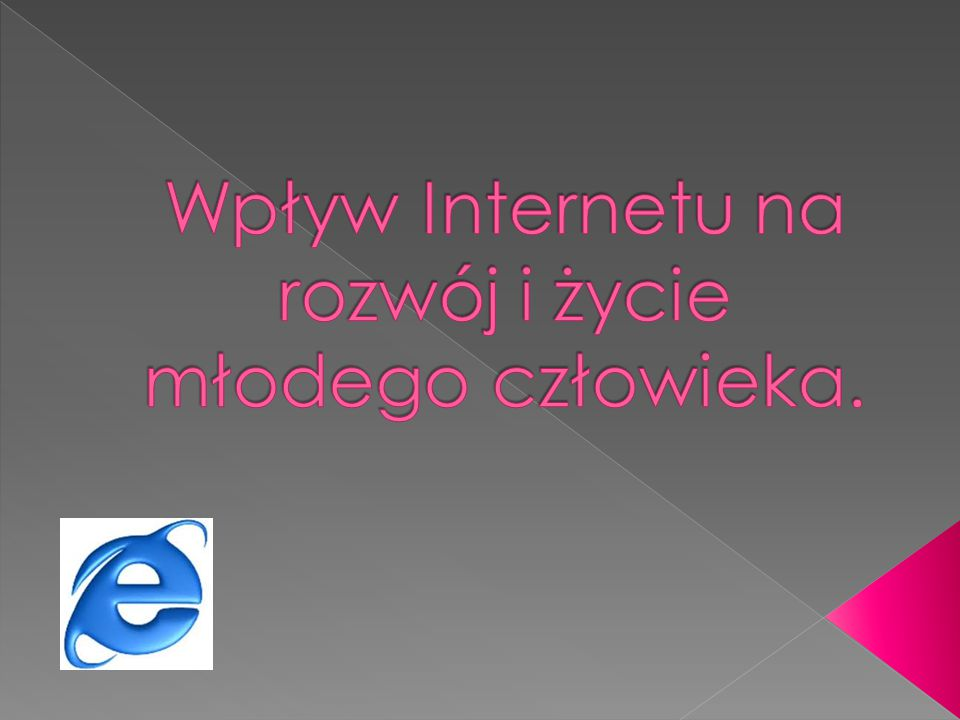 Dziś pokażemy wam jak bezpiecznie korzystać z Internetu
