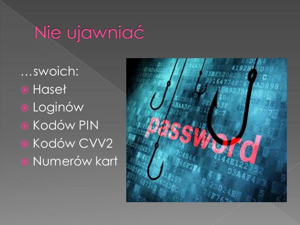  Firewall jest oprogramowaniem, lub sprzętem, które pomaga blokować hackerów, wirusy i robaki, które próbują dotrzeć do Twojego komputera przez Internet.