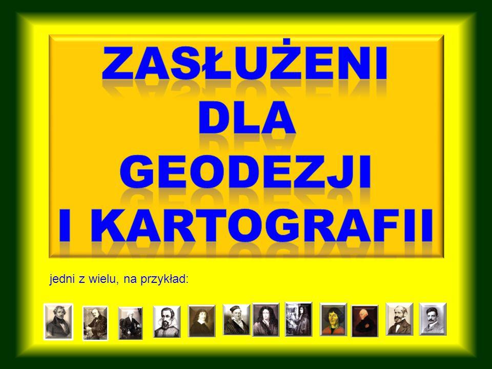 INSTYTUT GEOGRAFII Uniwersytet Kazimierza Wielkiego w Bydgoszczy dr inż. Ryszard Dorożyński dr inż. Kazimierz Harłoziński cz. 4