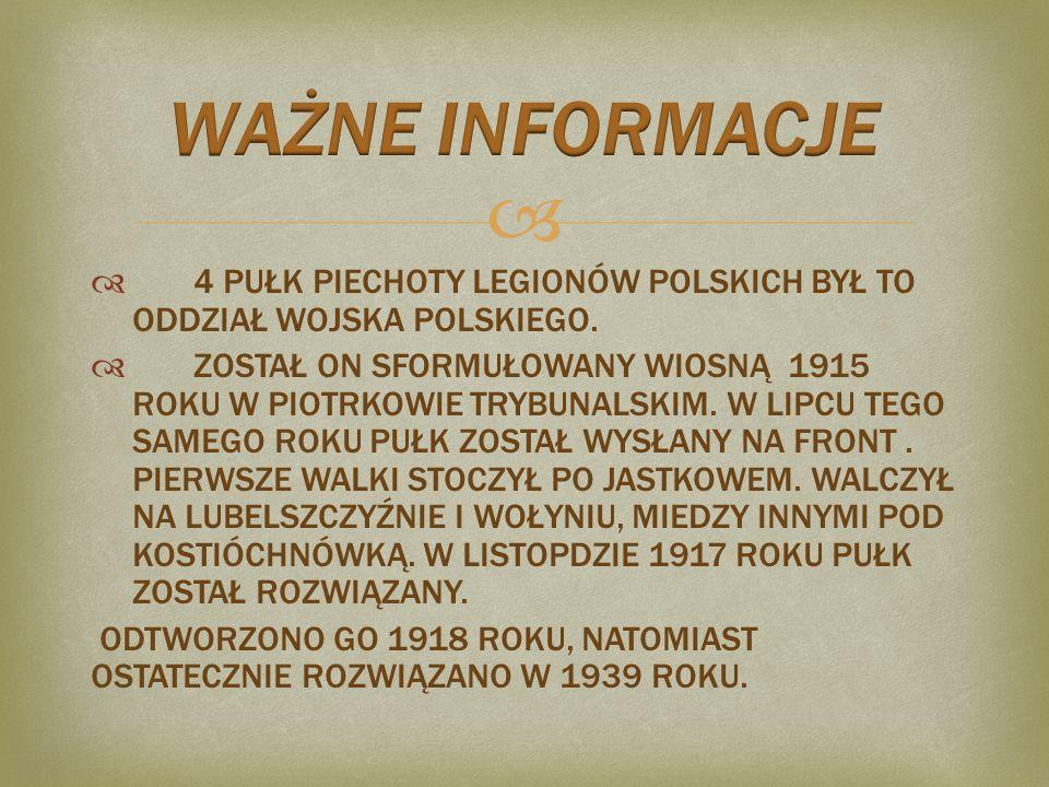  mjr.Mieczysław Smorawiński i ppłk dypl. Zygmunt Kuczyński ppłk dypl.