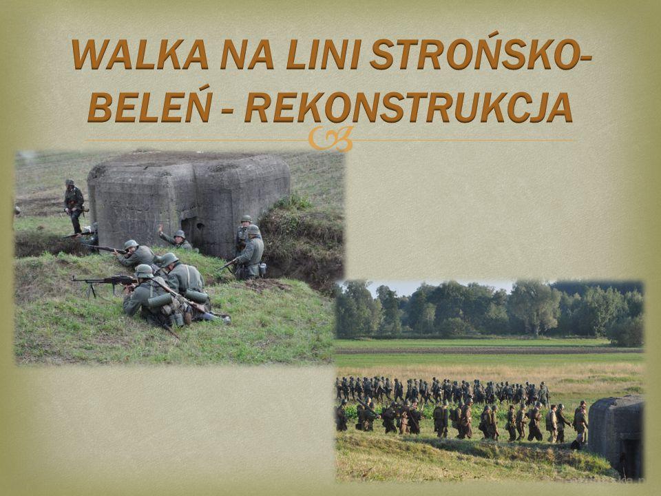   W 1922 r.pułk został skierowany do Kielc, gdzie już stacjonował jego batalion zapasowy.