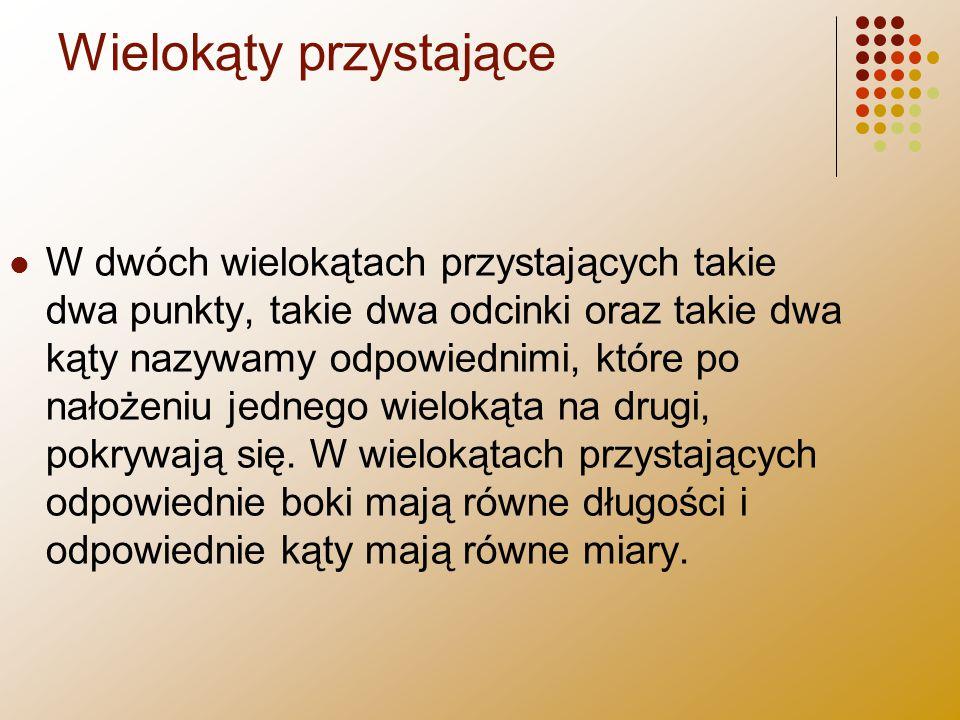 Kliknij, aby dodać tekst DZIĘKUJĘ ZA UWAGĘ Przygotowały: Karolina Zielińska kl v Aleksandra Michałek kl v