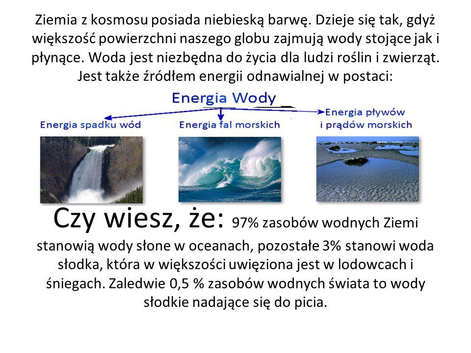 12-5-29 Norii to urządzenie służące do podnoszenia wód w celu irygowania (nawadniania) pól uprawnych.