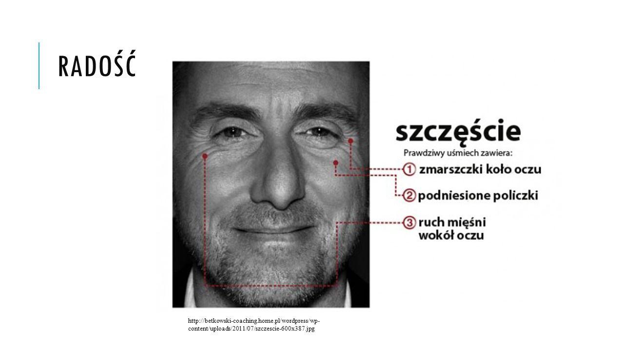 RADOŚĆ http://betkowski-coaching.home.pl/wordpress/wp- content/uploads/2011/07/szczescie-600x387.jpg