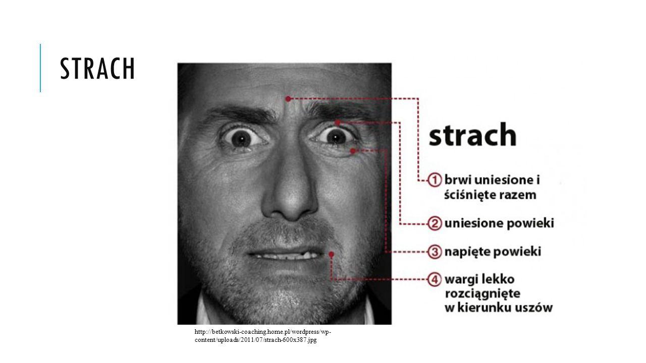 STRACH http://betkowski-coaching.home.pl/wordpress/wp- content/uploads/2011/07/strach-600x387.jpg