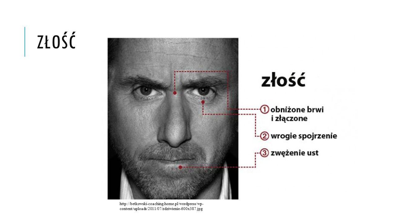 ZŁOŚĆ http://betkowski-coaching.home.pl/wordpress/wp- content/uploads/2011/07/zdziwienie-600x387.jpg