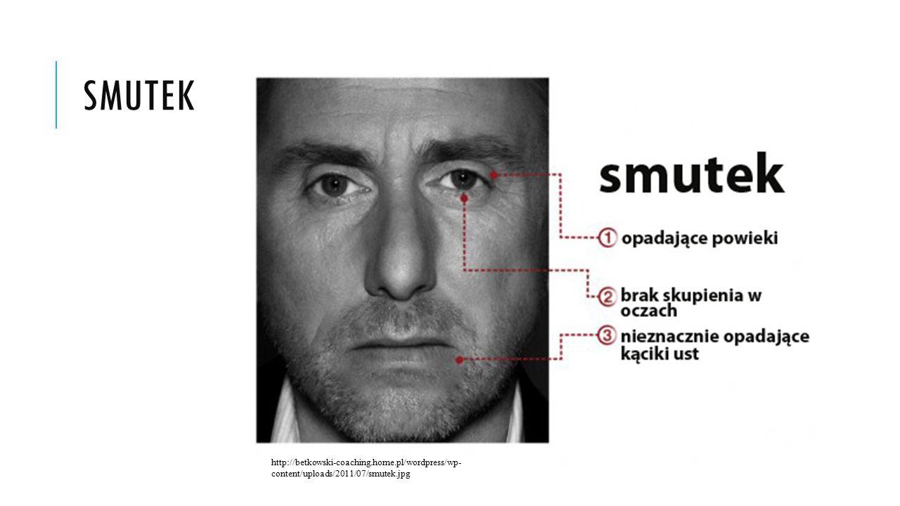 SMUTEK http://betkowski-coaching.home.pl/wordpress/wp- content/uploads/2011/07/smutek.jpg