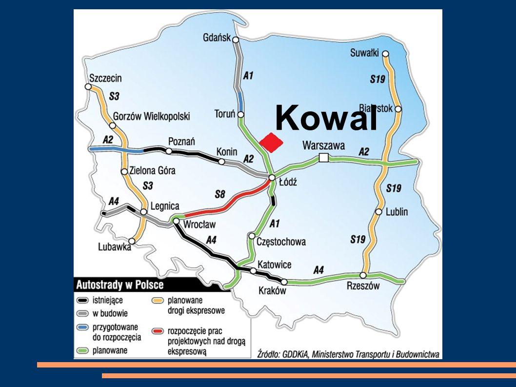 Kowal