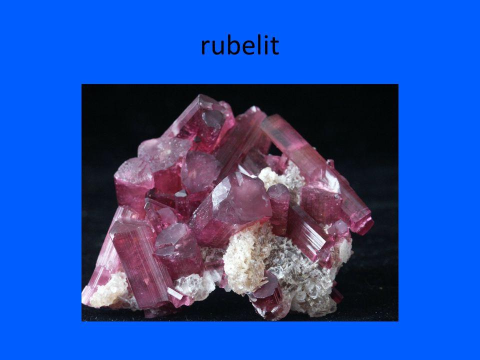 rubelit