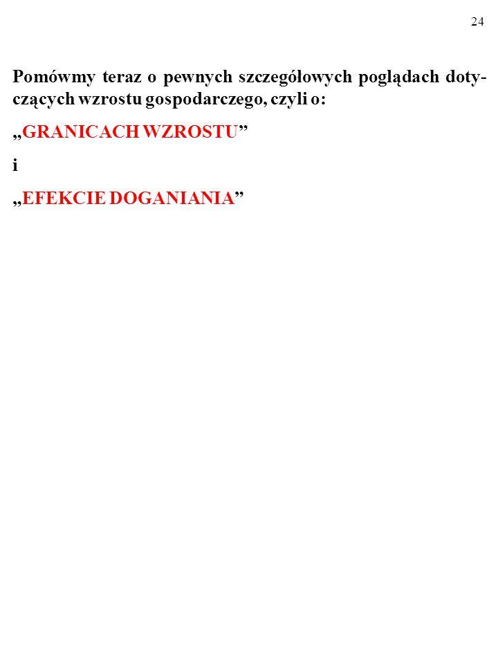 23 I jeszcze coś. Na portalu gazeta.pl z 10 marca 2010 r.