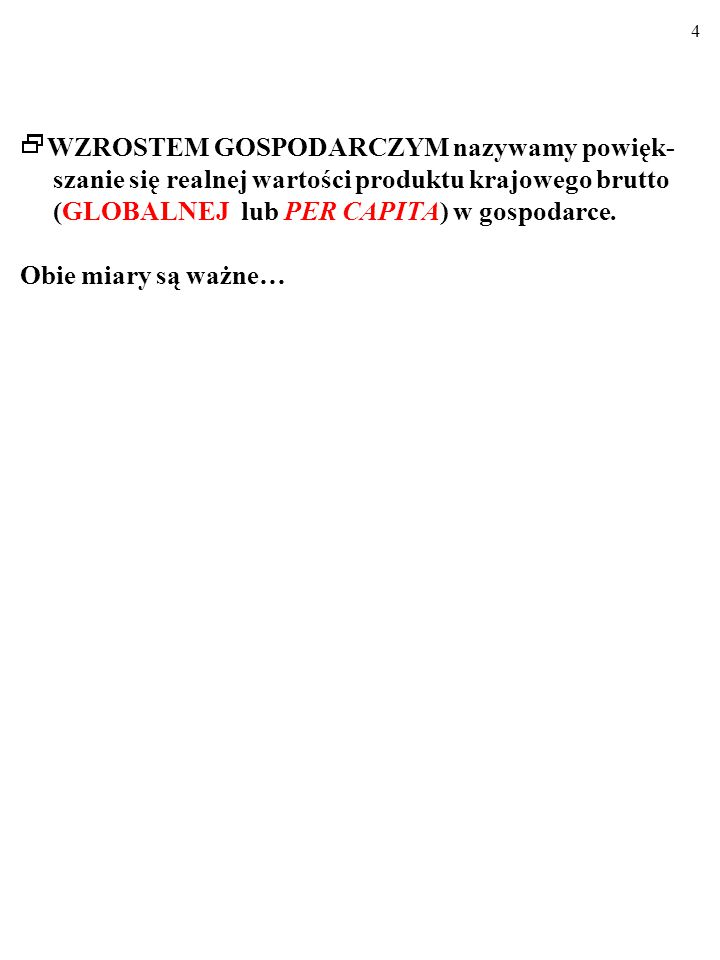 94 C.PAŃSTWO WPŁYWA NA PODAŻ W GOSPODARCE CD. ang.