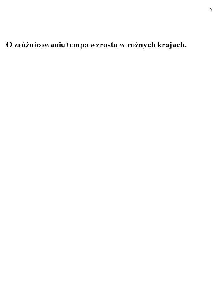 95 C.PAŃSTWO WPŁYWA NA PODAŻ W GOSPODARCE CD. ang.