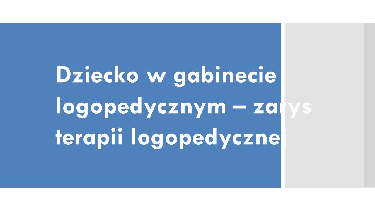 Zaburzenia mowy - wady wymowy  Seplenienie – nieprawidłowa wymowa głosek s, z, c, dz, sz, ż, cz, dż i ś, ź, ć, dź.
